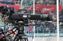 Расписание прямых трансляций матчей молодежного чемпионата мира 2019 по хоккею в Канаде