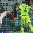 Стали известны соперники ЦСКА по групповому этапу Лиги Европы 2020/2021