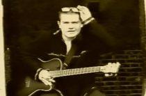 Илья Калинников, основатель и солист группы «Високосный год», скончался в Москве на 47-м году жизни