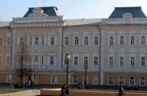 Дочери иркутского депутата суд увеличил срок наказания за смертельное ДТП
