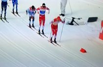 Чемпионат мира 2019 по лыжным гонкам в Австрии продолжится 1 марта мужской эстафетой