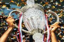 Четвертьфинальные матчи Кубка России по футболу 2019/2020 пройдут 4 и 5 марта. Расписание и результаты