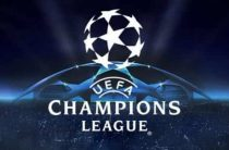 Матчи 5-го тура группового этапа Лиги чемпионов 2018/2019 пройдут 27 и 28 ноября