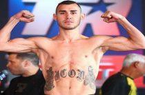 Российский боксер Максим Дадашев скончался в США после травмы головы, полученной в бою 20 июля