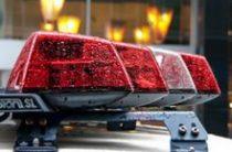 Полиция при помощи спецназа в одном из подмосковных ресторанов задержала на криминальной сходке 59 человек