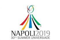 В медальном зачете летней Универсиады 2019 сборная России опустилась на шестое место