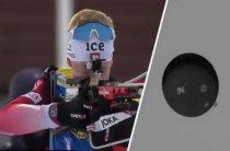 Норвежский биатлонист Йоханнес Бё выиграл общий зачет Кубка мира сезона 2019/2020