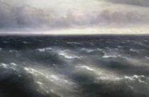 В Южной части Тихого океана пропало рыболовецкое судно с командой