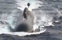 Стали известны имена двух Героев России, погибших на подлодке АС-12 в Баренцевом море 1 июля