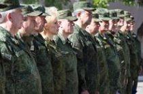Военные кафедры в российских ВУЗах могут быть ликвидированы уже в ближайшее время