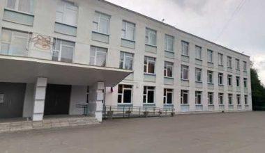 В московских школах объявлены каникулы с 5 по 18 октября включительно