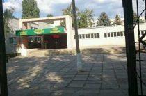 Учебный год в школах Волгограда и области завершится досрочно