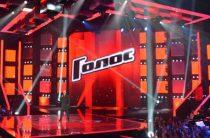 Первый канал изменил правила голосования в шоу «Голос» после скандального финала «Голос. Дети»