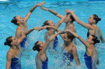 Чемпионат мира 2019 по водным видам спорта стартует в Южной Корее 12 июля. Расписание соревнований