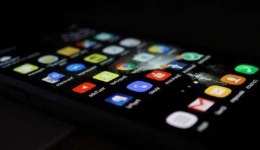 Стал известен список российских приложений для предустановки на смартфоны и планшеты