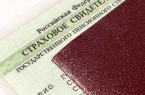 В России отменили зеленые пластиковые карточки СНИЛС, заменив их на электронный вариант