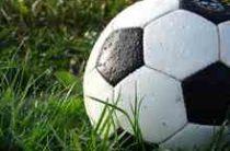 Соперник «Краснодара» по 1/16 финала Лиги Европы 2018/2019 определится 17 декабря по итогам жеребьевки