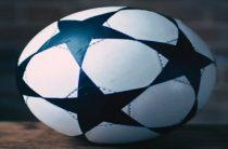Сборные Хорватии и Дании 1 июля в Нижнем Новгороде сыграют в 1/8 финала ЧМ 2018 по футболу
