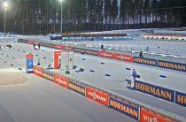 Мужской индивидуальной гонкой 28 ноября в Контиолахти стартует Кубок мира по биатлону сезона 2020/2021