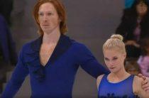 Короткую программу спортивные пары на чемпионате Европы 2020 по фигурному катанию представят 22 января