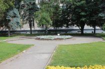 Центр Волгограда 9 мая будет перекрыт для движения транспорта. Какие улицы попадут под ограничения, список парковок
