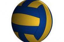 Волейболистки сборной России матчем со сборной Мексики 2 августа стартуют в олимпийской квалификации
