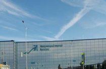 Аэропорт Волгограда получил имя Алексея Маресьева. Подведены итоги всероссийского голосования