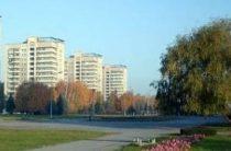 Бесплатная приватизация жилья в России продлена до марта 2019 года