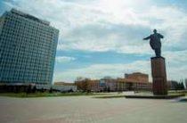 Полная программа праздничных мероприятий, посвященная Дню города Волжского