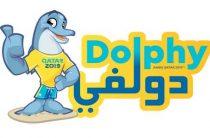 Всемирные пляжные игры 2019 пройдут в Катаре с 11 по 16 октября. Расписание и результаты