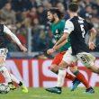Определились пары команд, которые сыграют в четвертьфиналах футбольной Лиги чемпионов 2019/2020