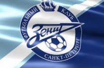 В матче «Зенит»-«Стандарт» 26 августа определится обладатель путевки в групповой этап Лиги чемпионов